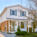 Home for Sale in Guelph - 42 Crossingham Dr