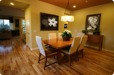 Guelph Realtor Kelly Caldwell offers Home Staging advice.