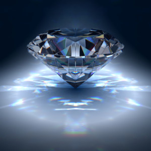 Home Buying: Look for a Diamond in the Rough