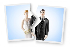 Selling a Home During a Divorce - Advice from Guelph Realtor Kelly Caldwell