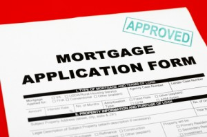 Buying a Guelph Home - The Importance of Pre-Approval
