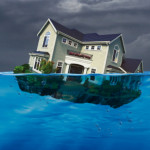 What is the difference between foreclosure and power of sale?