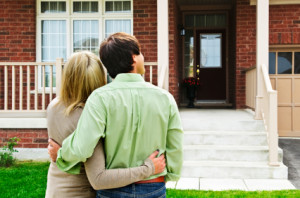 Why It`s Important to Leave During Home Showings.