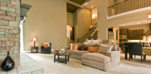 How to Stage Your Guelph Home for Real Estate Photos