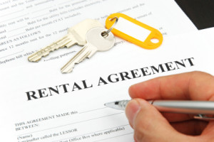For Landlords: How to Avoid Bad Tenants