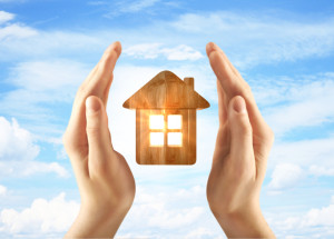 How to Become a Real Estate Investor at a Young Age