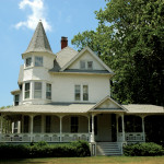 Buying a Historic Home in Guelph