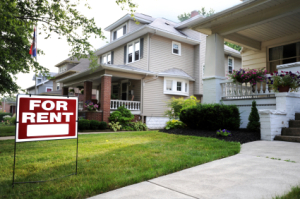 Choosing the Right Guelph Realtor for Rental Properties