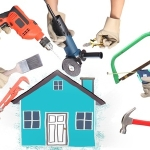 Fix Everything, When Selling Your Guelph Home