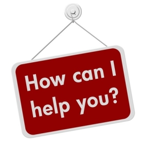 How Can You Help Your Realtor?