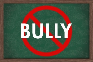 What is a Bully Offer?