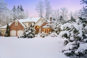 Selling a Guelph Home in the Winter