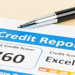 Credit Scores and Buying a Home in Guelph.