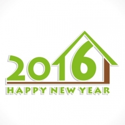Time to Buy a Home in Guelph: New Year's Resolutions