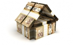 Sell Your Guelph Home For Cash – But Don't Be Duped