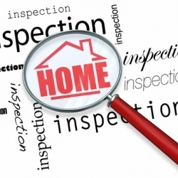Pre-Offer Home-Inspection – Guelph Buyers