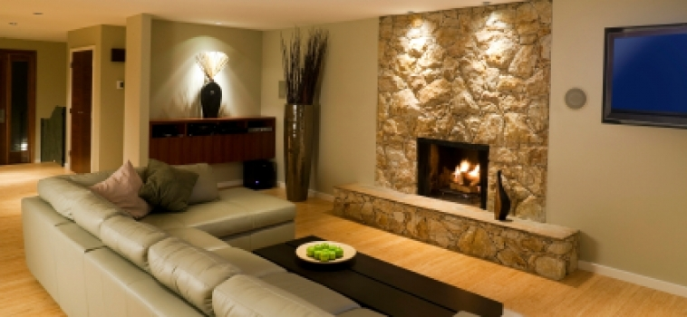 Home Staging on a Budget