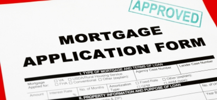 The Importance of Mortgage Pre-Approvals