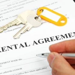 How Landlords Can Steer Clear of Bad Tenants