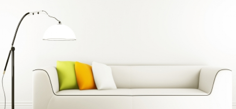 Lighting Your Home for Showings and Open Houses