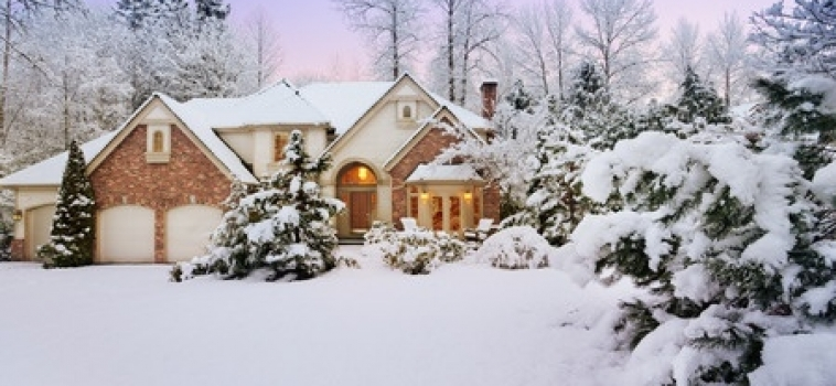 Selling Your Guelph Home in the Winter