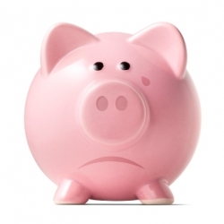 How to Save for a Down Payment: Start By Setting Reasonable Expectations