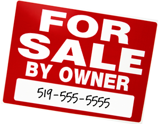 Guelph for sale by owner, FSBO, guelph real estate agent Kelly Caldwell