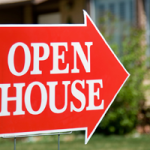 Selling your home in Guelph, Ontario.