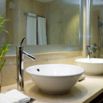 Guelph Homes for Sale - How to Stage a Bathroom