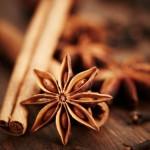 fragrant spice sticks