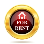 Student Rentals in Guelph