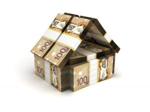 Sell Your Guelph Home for Cash