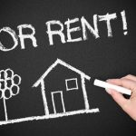 Guelph Student Rentals - Buying and Selling