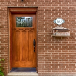 Historic Homes in Guelph: Let's Talk Disclosures