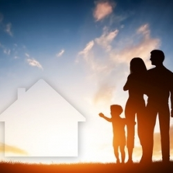 Keeping Faith in a Wild Guelph Real Estate Market