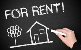 The Ideal Time to Buy Guelph Student Rentals