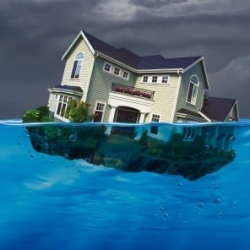 What is the Difference Between a Foreclosure and a Power of Sale?