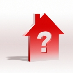 Why Isn't My House Selling? It Could Be the Price.