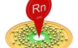 Radon Testing in Guelph