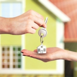 Canada's resale market to remain stable in 2012 and 2013