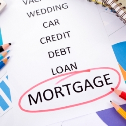 How to Prepare for a Mortgage Meeting